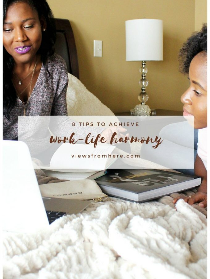 8-tips-to-achieve-work-life-harmony-not-work-life-balance