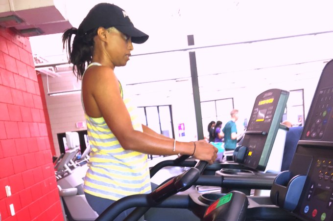 stair master or stair mill: one of the best cardio pieces of equipment