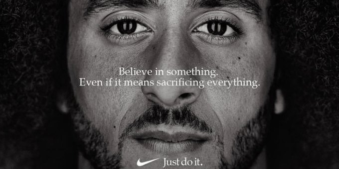 Kap Nike